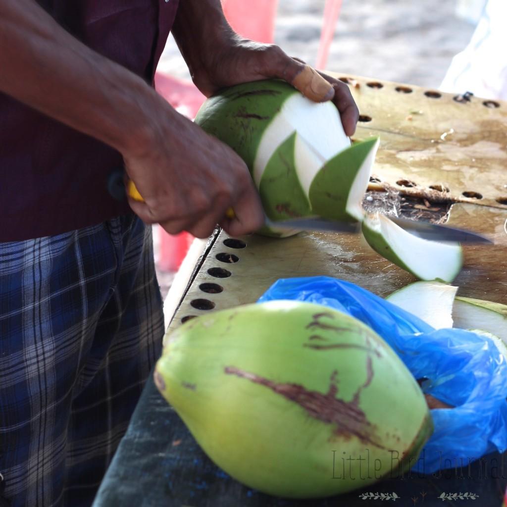 green juice article photos 7