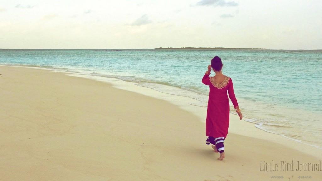 beach dhivehi libas (1)