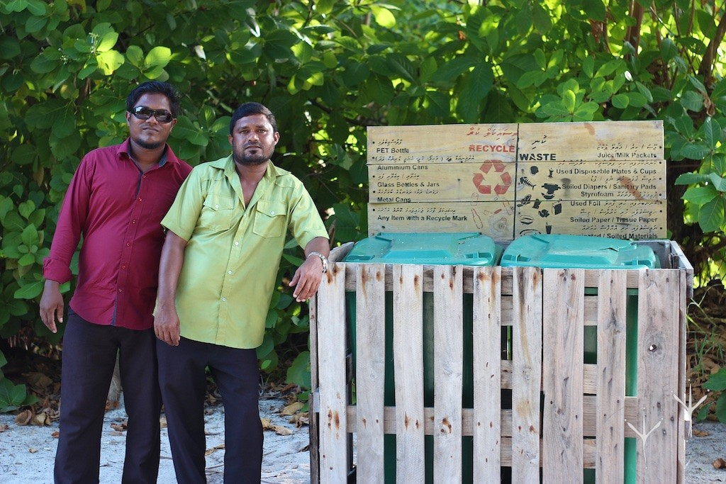 ukulhas little bird journal 4 (1)